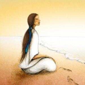 Shanti Spirit jóga